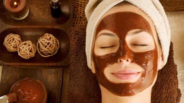 Homemade face masks you need to try