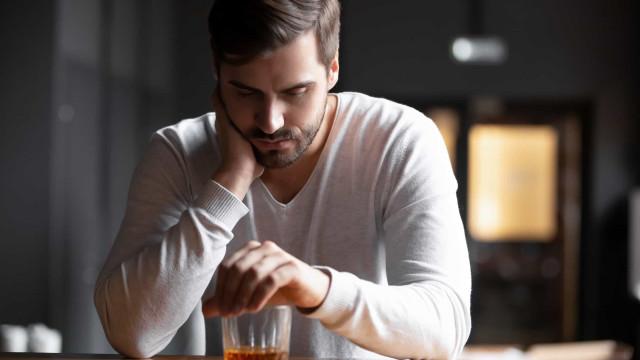 알콜중독, 과연 어떤 증상이 나타나는가?
