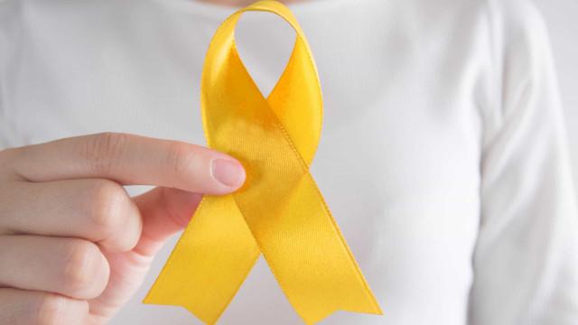 육종암에 대해 얼마나 알고 있나요?