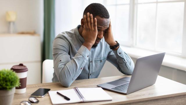 Krijg je wellicht hierdoor een migraine aanval?