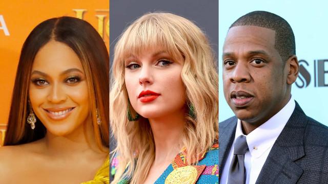 Gli artisti che lottano contro le piattaforme di streaming