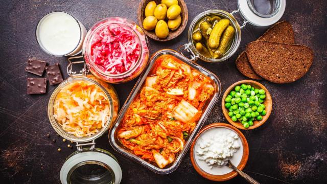 Prenez soin de vos intestins avec ces aliments