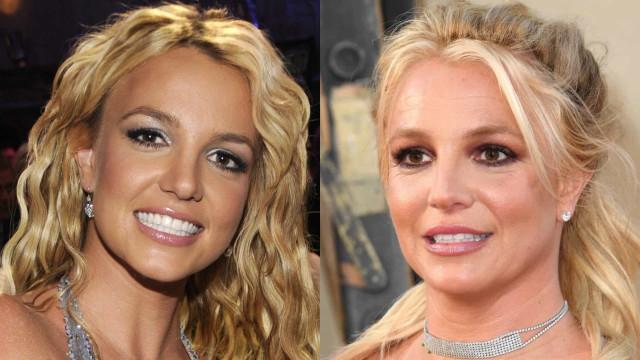 Fatos chocantes sobre a tutela abusiva de Britney Spears