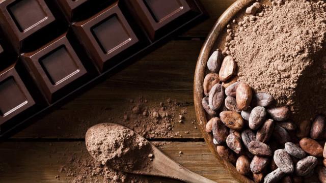 Dia Mundial do Chocolate: os riscos e benefícios desta iguaria
