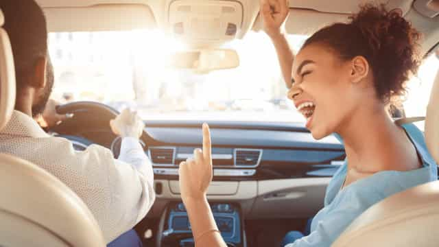 De vele gezondheidsvoordelen van zingen