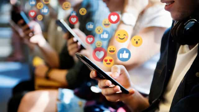 Cómo conseguir más seguidores en las redes sociales