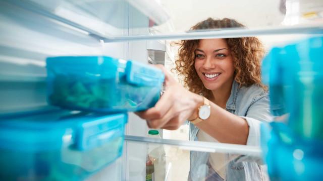 Creative ways to repurpose your leftovers