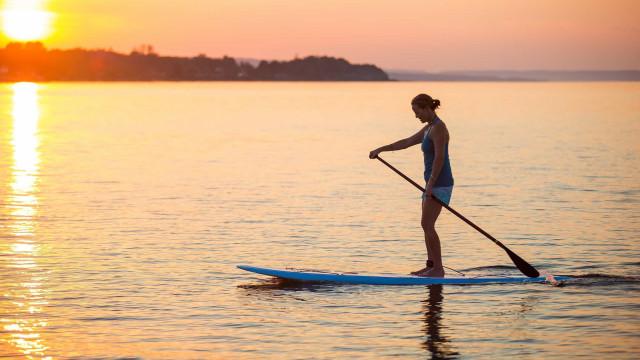 Gli sport acquatici da provare assolutamente quest'estate