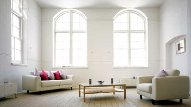 Ideas and tips for a successful loft conversion