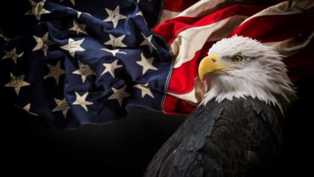 """As coisas """"americanas"""" que afinal não são"""