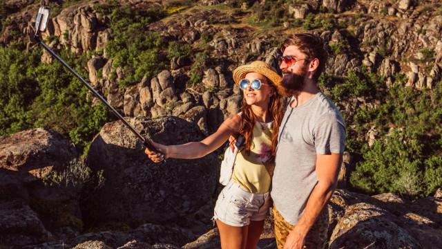 The best Rocky Mountain selfie hot spots