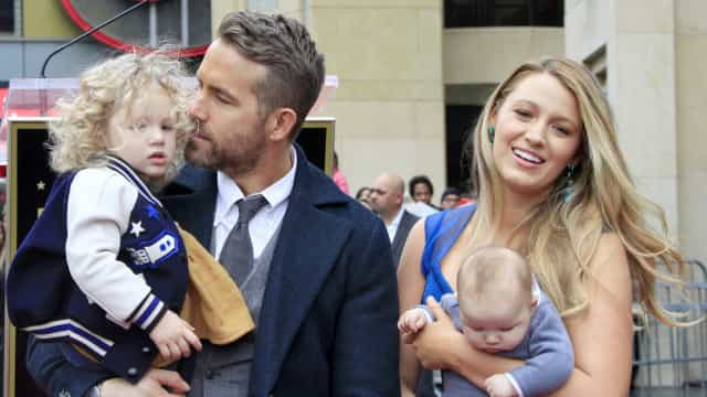 Celebs who refuse to hire nannies