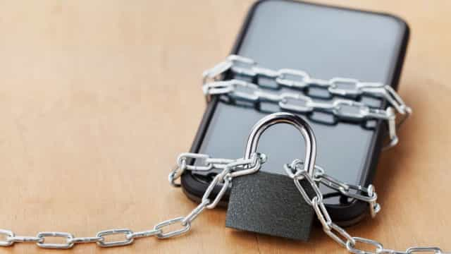 Essa semana ficamos desconectados, mas você sabe o que acontece ao abandonarmos as redes sociais?