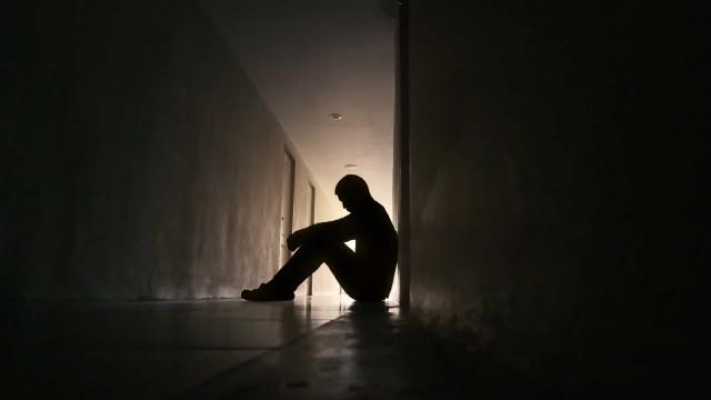 Så här kan du hjälpa en vän som är deprimerad