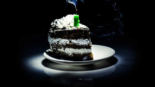 ¿Qué probabilidad hay de que mueras el día de tu cumpleaños?