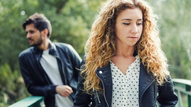 Ist Ihr Partner emotional unerreichbar? Das sind die Anzeichen