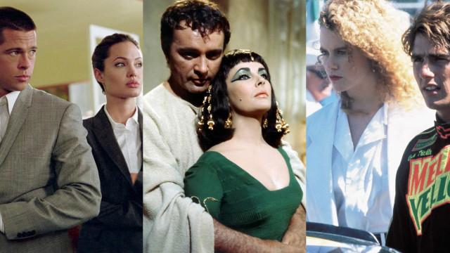 Ces films ont détruit des mariages!