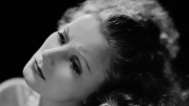Greta Garbo: Der mysteriöseste Star des Alten Hollywoods