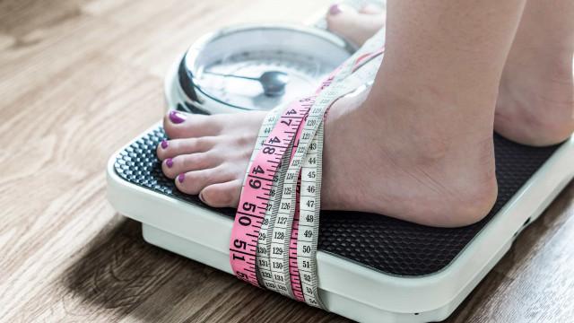 Varningstecknen på att en person lider av en ätstörning