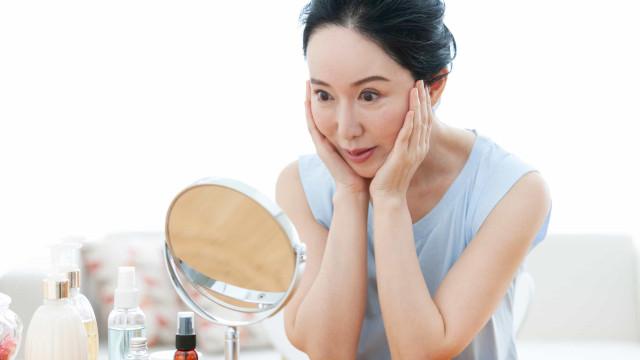 O que são ácidos faciais e como deve usá-los?