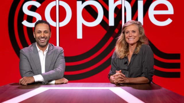Tops en flops onder de Nederlandse Talkshows