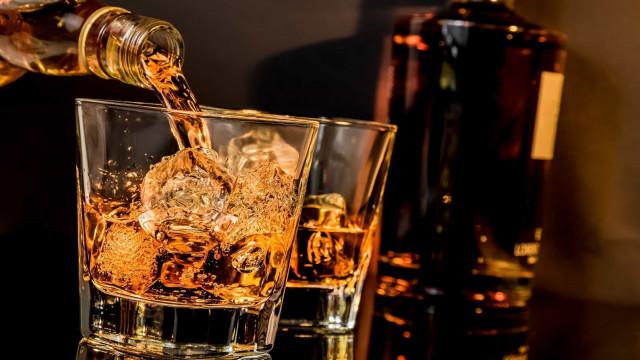 Imbibing the dark, sweet history of rum
