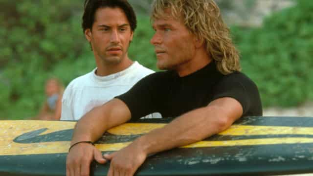 The best surf movies of all time