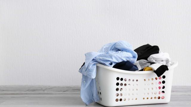 Grymma tvättknep du bara måste känna till