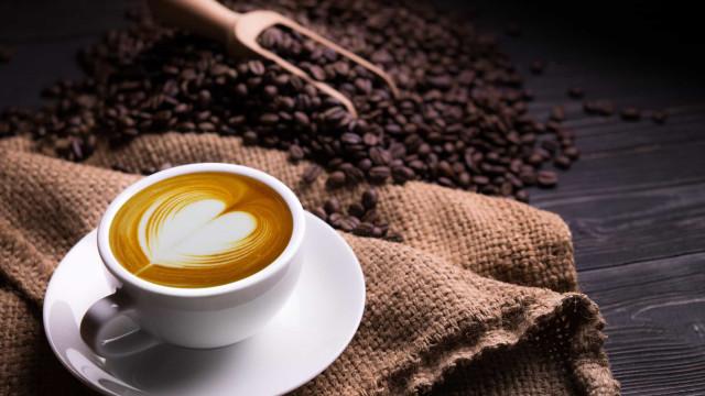Ben jij een echte koffiesnob?