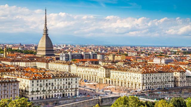 La magia di Torino, perla del Nord Italia