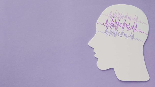 Understanding epilepsy this SUDEP Action Month