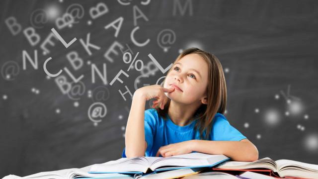 Hur mycket vet vi egentligen om dyslexi?