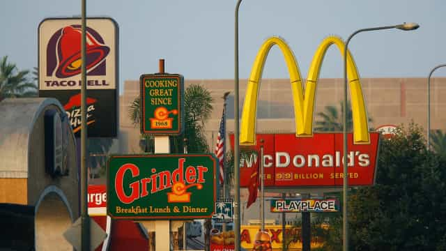 Fast food ordering hacks you need to know