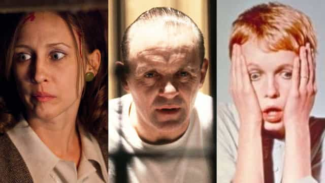 Fascinating facts about your favorite horror films