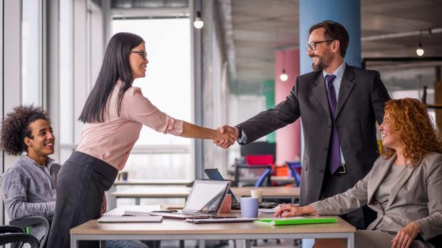 Métodos de negociação que você realmente deveria saber! E que vão te ajudar em qualquer relação