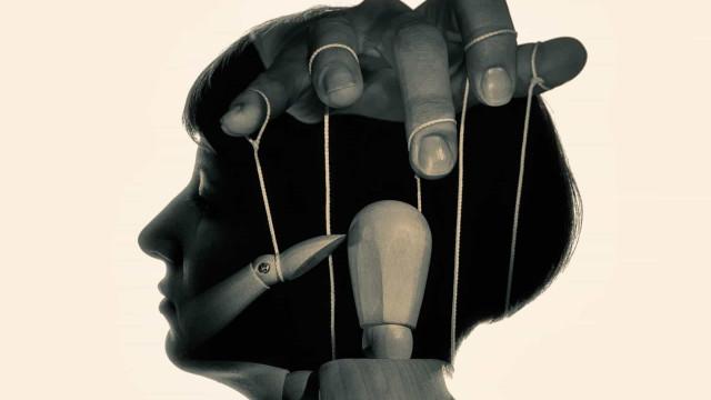 Gehirnwäsche: Wie funktioniert sie?