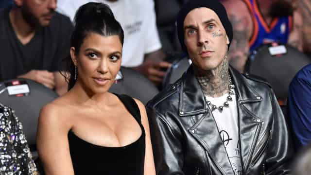 The most unexpected celebrity couples of recent times