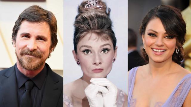 Dia Mundial do Balé: Veja quem são as estrelas que também são bailarinas!