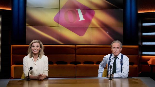 De meest ongemakkelijke tv-momenten