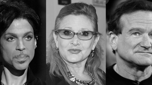 Disturbing finds in celebrity autopsies