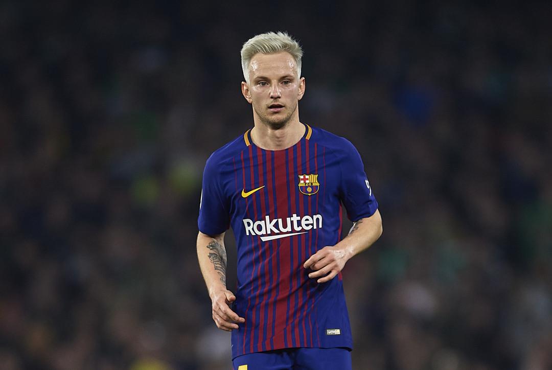 Weltbeste Fußballspieler
