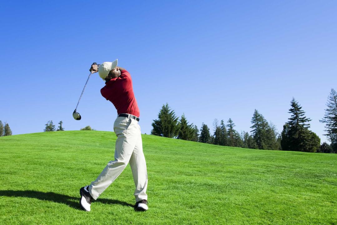 Lesiones deportivas habituales y consejos para evitarlas
