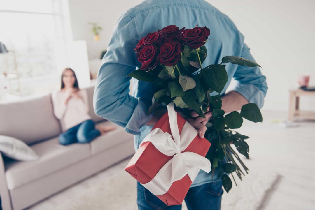 hispanic dating sites for free