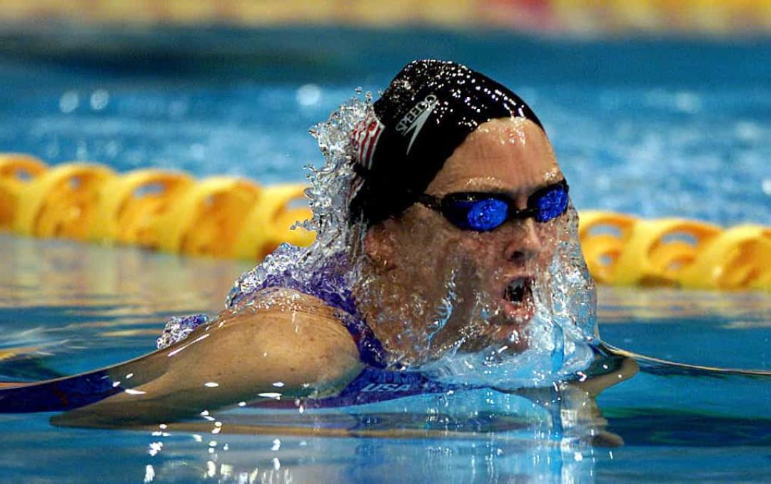 Las atletas femeninas más influyentes de todos los tiempos