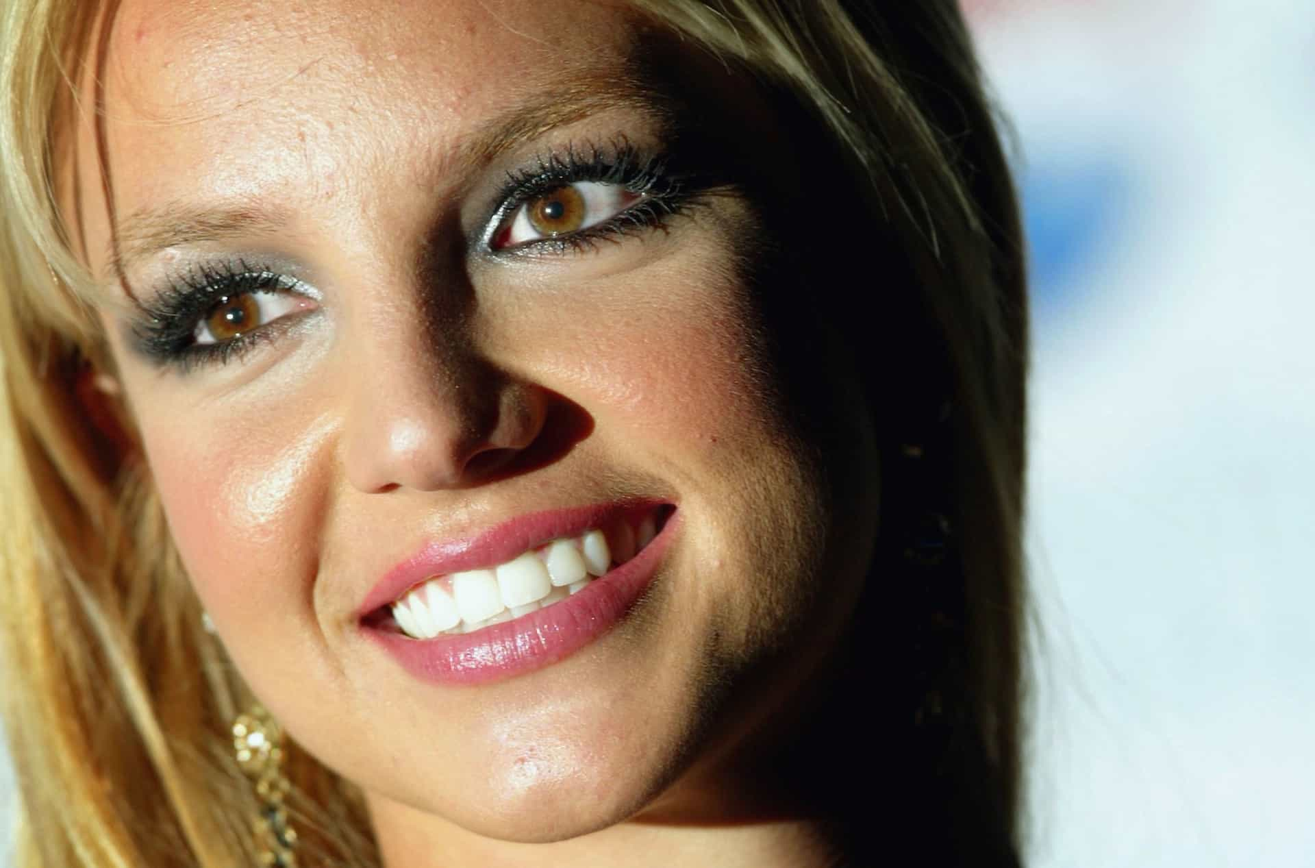 Has Britney Spears performed for the last time?