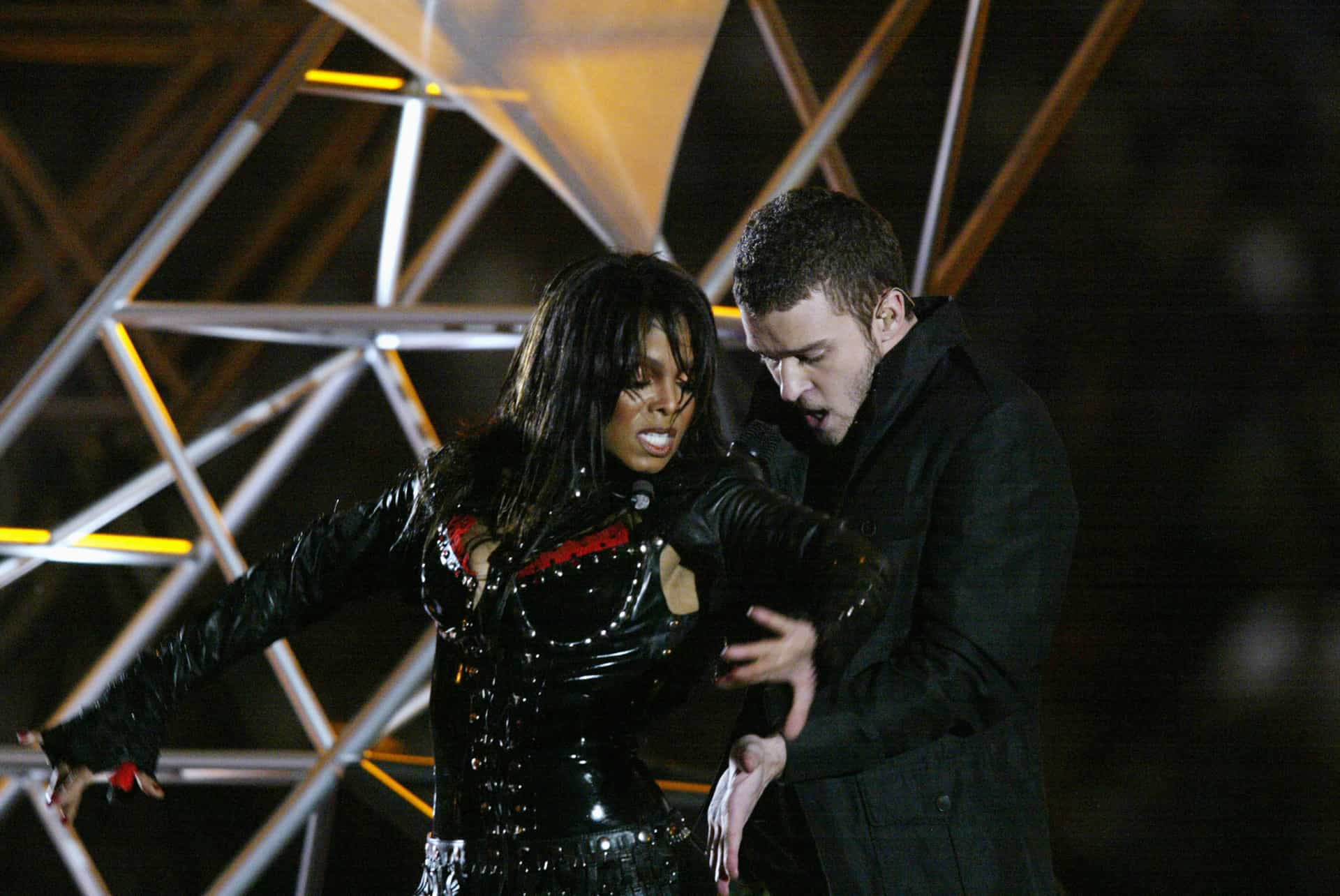 Revisit the most memorable Super Bowl performances