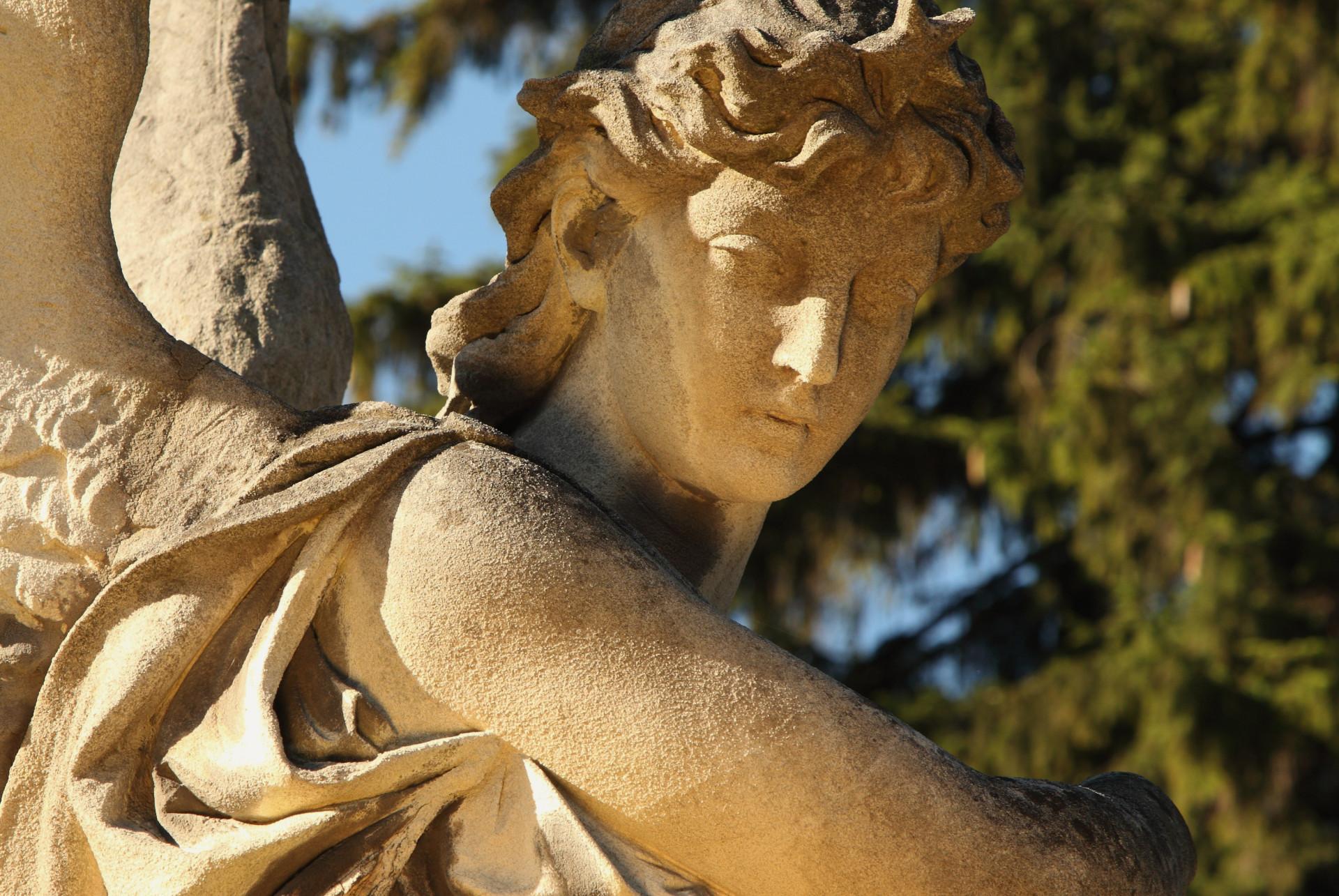 Venus, la diosa del sistema solar