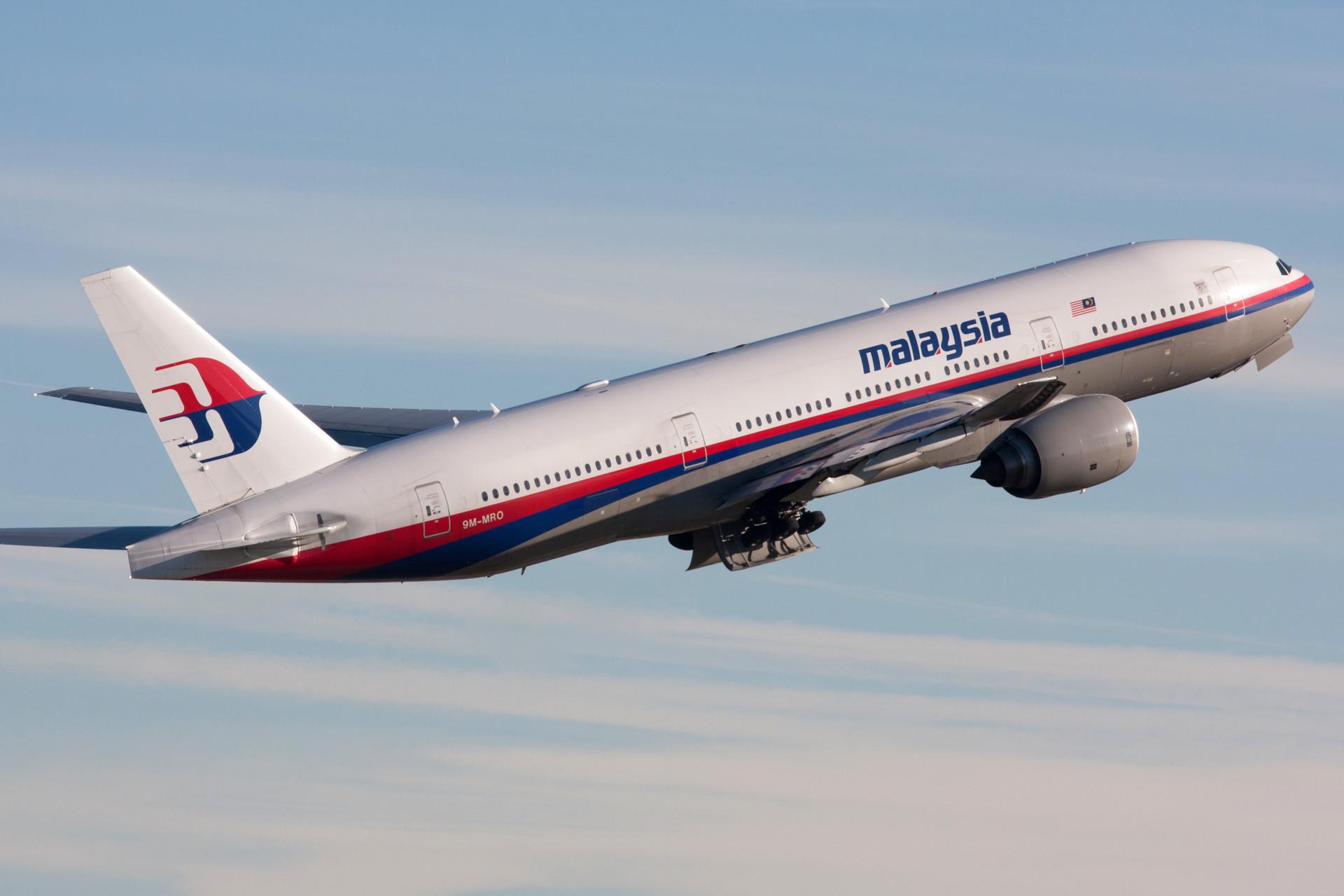 MH370: Der er nyt i sagen om flyet, der aldrig er blevet fundet!