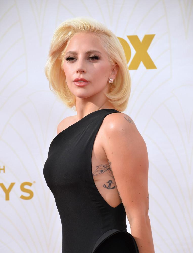 Tatuagens: conheça as inspirações das tattoos dos famosos
