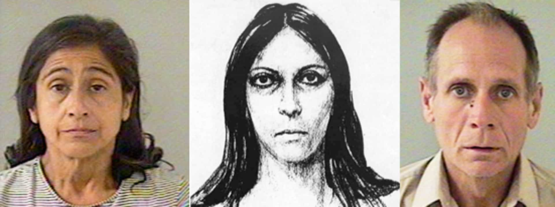 The most famous kidnappings in history: where are they now?